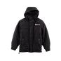 Ladies Stormproof Jacket