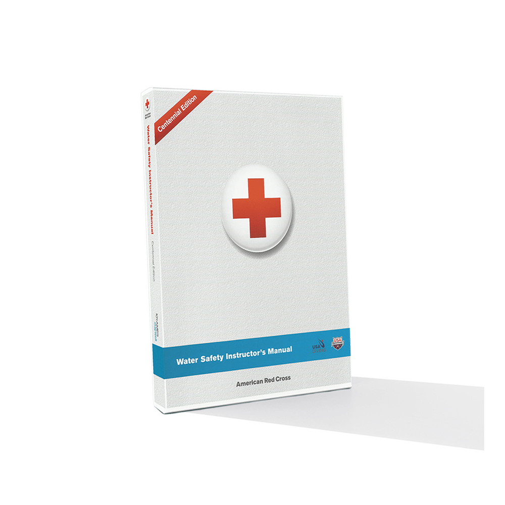 Assistant water safety instructor manual | frankenstein study.