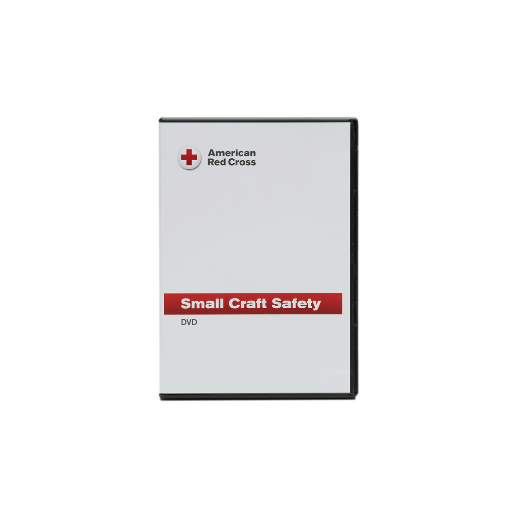 Small craft safety dvd red cross store small craft safety dvd small craft safety dvd small craft safety dvd 1betcityfo Image collections