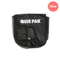QuikPak Belt Pouch for Seal Quik Mask