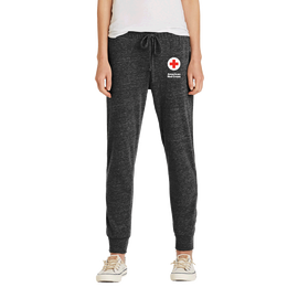 Women's Eco-Jersey Jogger Pants