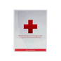 Responding to Emergencies: Comprehensive First Aid/CPR/AED Textbook