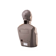BigRed™ CPR Manikin with LED Light CPR Feedback - Adult