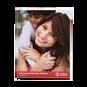 Advanced Child Care Training Participant Manual