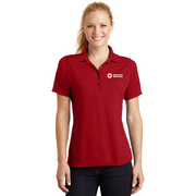 Women's Performance Polo Shirt