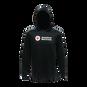 Long Sleeve Hooded Rash Guard