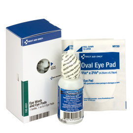 Eye Care Kit