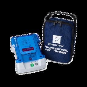 Prestan Professional AED Trainer PLUS