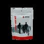 Auto First Aid Zip Kit