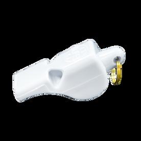 Mini LIFE Lifeguard Whistle