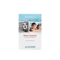 Swim Lessons Achievement Booklet Pk/50