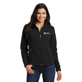 d11adef24ef6 Women s Fleece Jacket