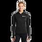 Women's Sports-Wick Half-Zip Pullover