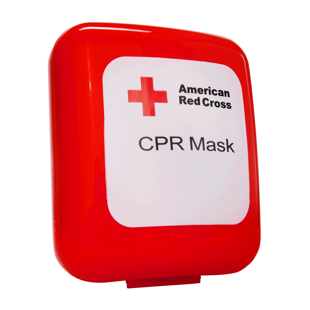 5eabaf9597ab Red Cross CPR Mask