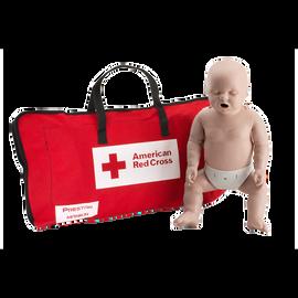 CPR Manikin Carrying Bag - Infant Single Unit