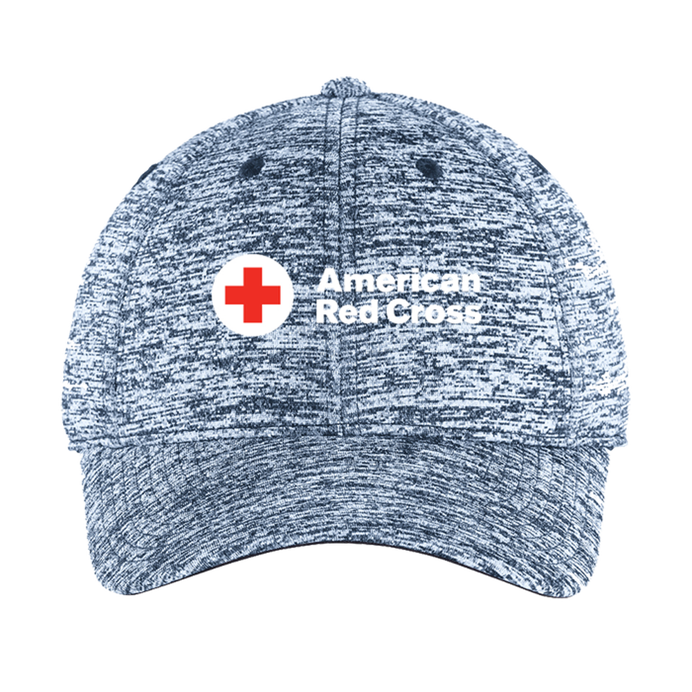 0d2fc9a8b Adjustable Snapback Baseball Hat | Red Cross Store