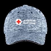 Adjustable Snapback Baseball Hat