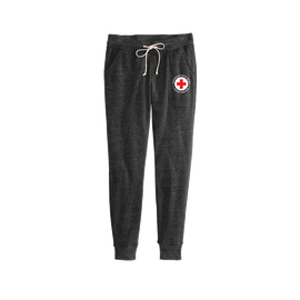 Women's Field Service Fleece Jogger Pants