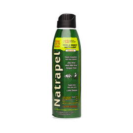 Natrapel® 6 oz DEET-Free Picaridin Insect Spray