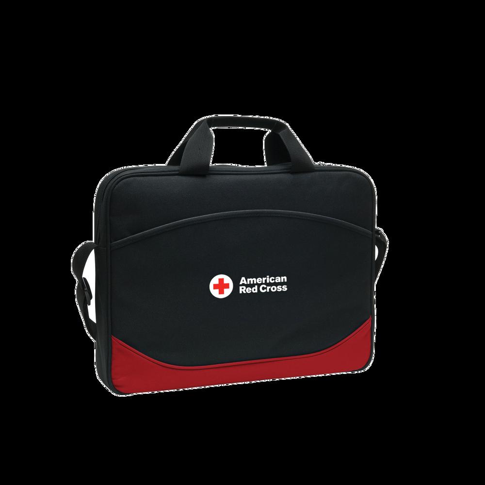 bda1f7545158 Laptop Bag