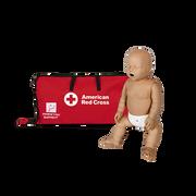 Prestan Infant Manikin with CPR Monitor