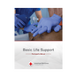 American Red Cross Basic Life SupportParticipant's Manual