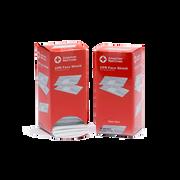 CPR Practi-Shields