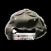 American Red Cross Hat