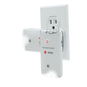 Blackout Buddy Carbon Monoxide Monitor