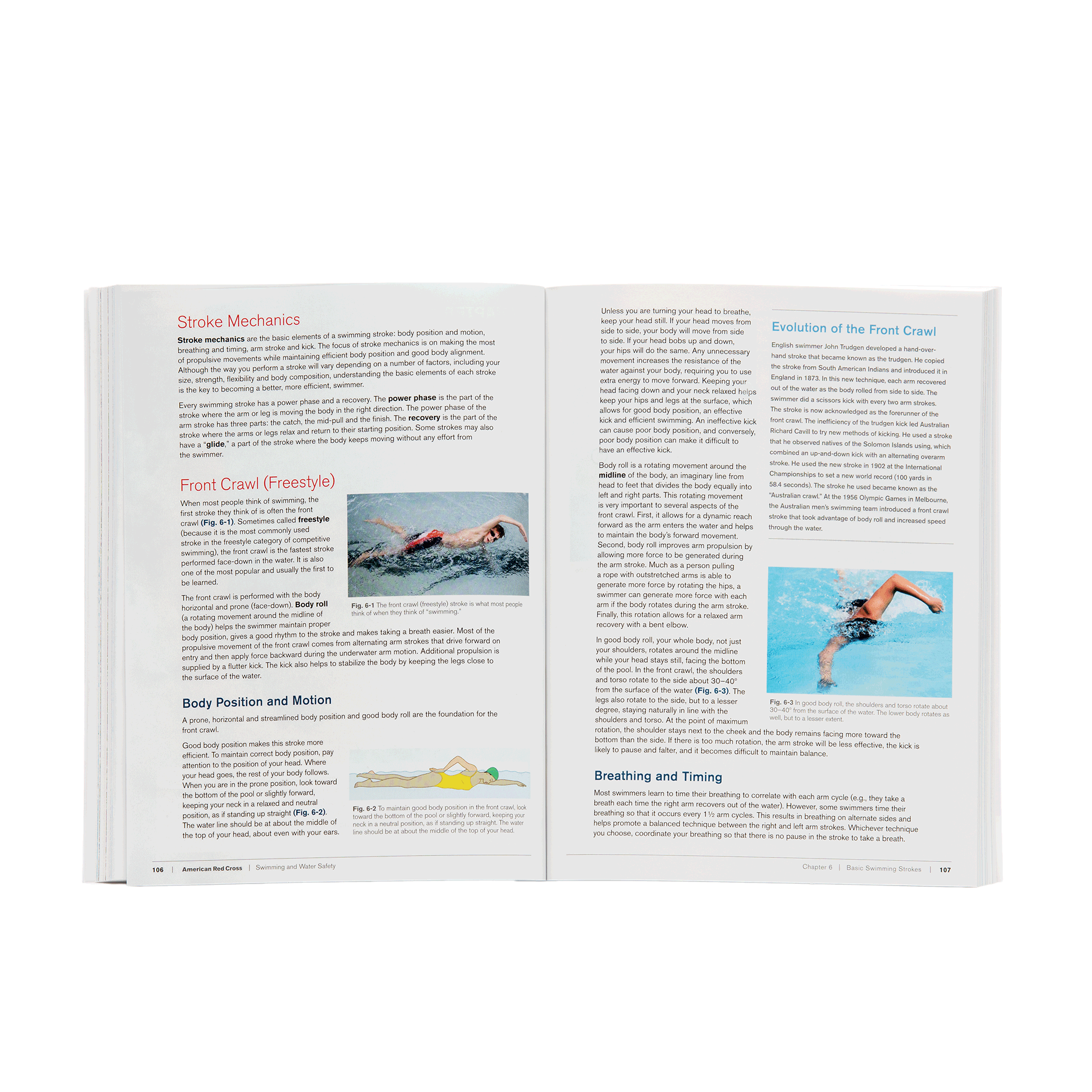 American Red Cross Water Safety Instructor Manual Pdf Free Owners