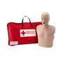 CPR Manikin Carrying Bag - Adult Single Unit