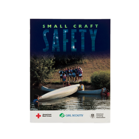 Small Craft Safety