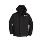 Storm proof Jacket
