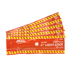 Light Stick Pk/5