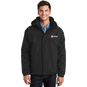 Men's Windproof / Waterproof Jacket