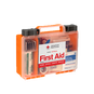Medium, 25 Person Red Cross First Aid Kit