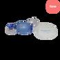 Disposable BVM (Bag Valve Mask) Adult Size