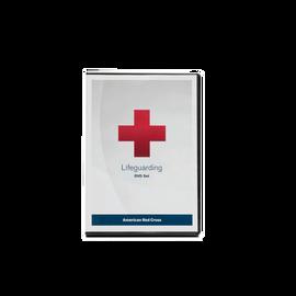Lifeguarding DVD Set