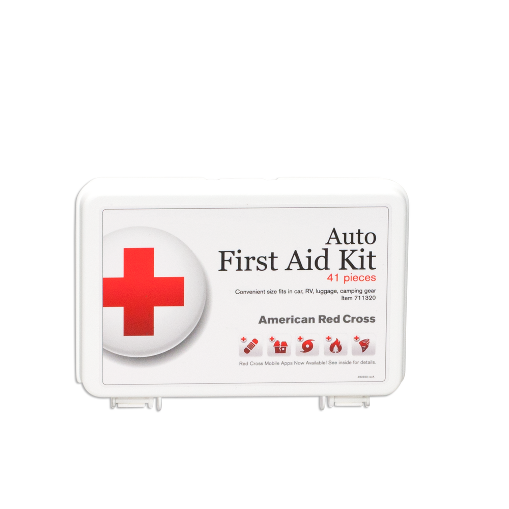 American red cross auto first aid kit red cross store american red cross auto first aid kit american red cross auto first aid kit american red cross auto first aid kit 1betcityfo Choice Image
