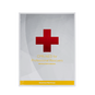 CPR/AED for Professional Rescuers Instructors Manual