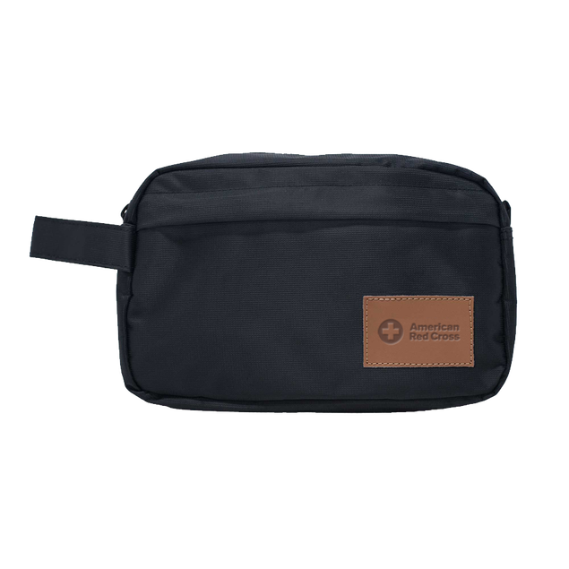 Waterproof Dopp Kit