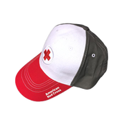 American Red Cross Hat