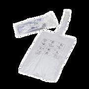 Little Anne Airway Manikin Lung Bag