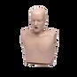 ARC-Prestan Ultralite Manikin 4-Pack