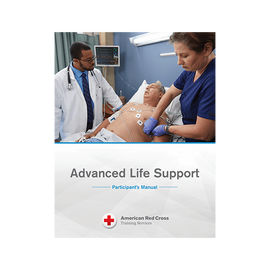 Advanced Life Support Participant's Manual