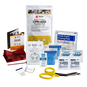 CPR/AED Responder Pack