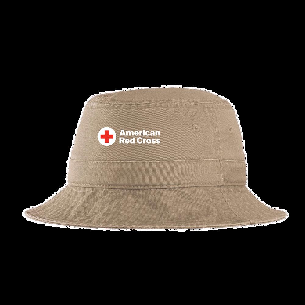 Bucket Hat  f78dad617a6