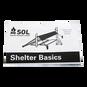 Survive Outdoors Longer Emergency Shelter Kit