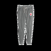 Women's Field Service Fleece Jogger Pants