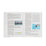 Swimming and Water Safety Manual, Rev. 04/14